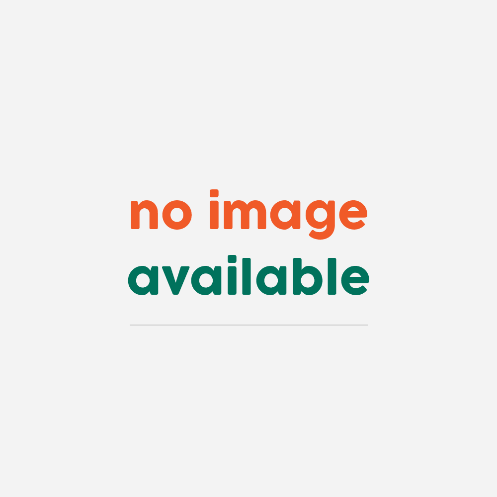 GardenersDream Bamboo Garden Canes Strong Thick Quality Support