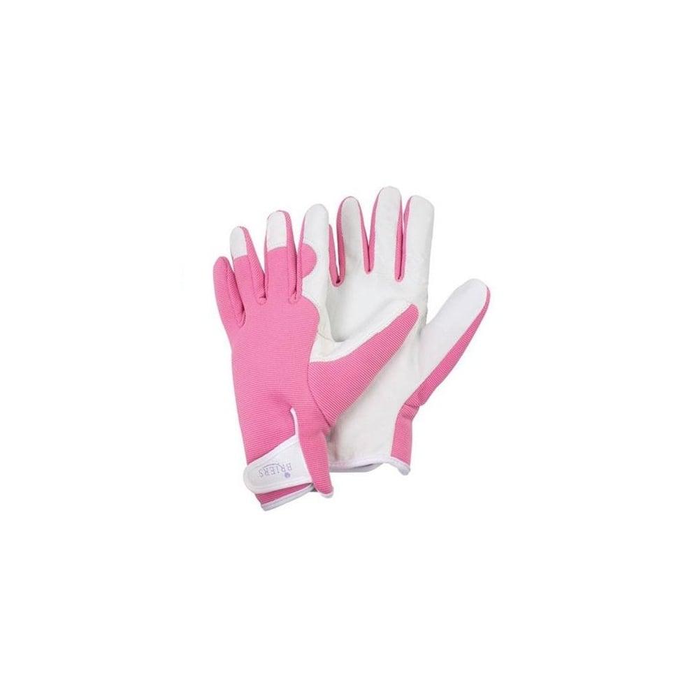 Briers Briers Gardening Gloves For Women 27 Varieties