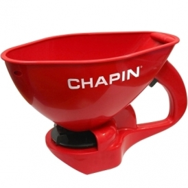 Chapin 84150 1.5-Liter Poly Hand Crank Spreader