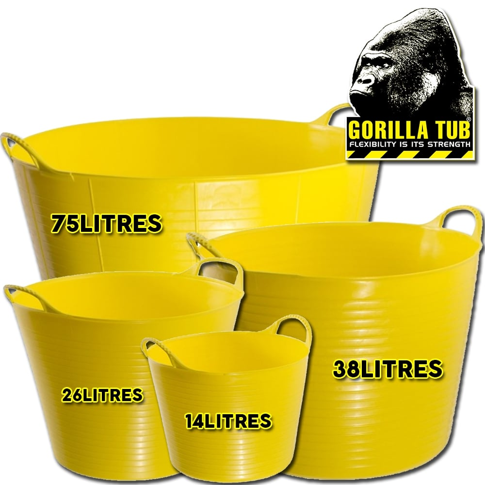 storage tubs inc tub plastic product mooreco