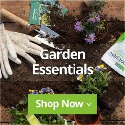 Garden Essentials