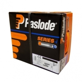 Paslode Im360Ci Nail Packs + Fuel