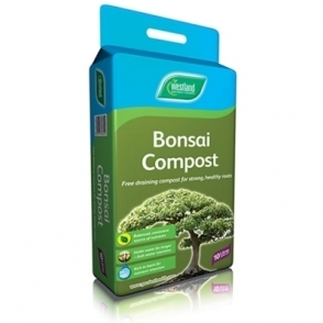 Westland Bonsai Compost 10L